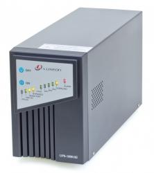 luxeon-ups-1000he